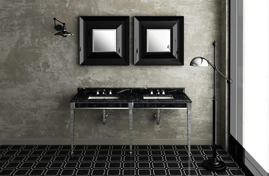 devon&devon collection 2016 salle de bain luxe