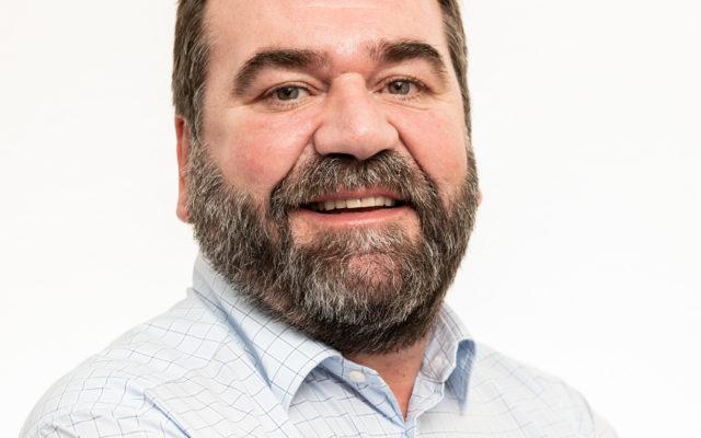 Paul Ségur