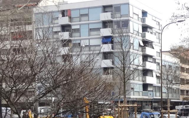 Hilberer-Rue du Grand-Bureau 19 - Troger -