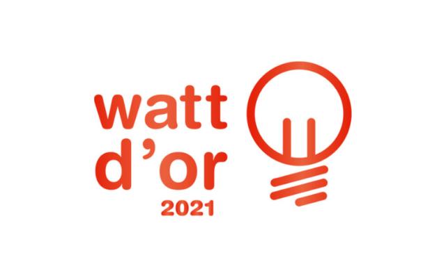 watt d'or 2021